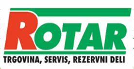 SEO Rotar