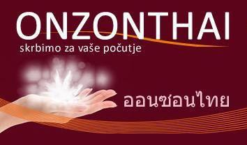 SEO Onzonthai