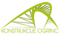 Konstrukcije Ogrinc